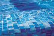 Плитка и мозайка для бассейнов