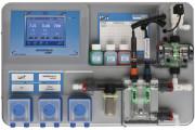 Автоматические станции OSF