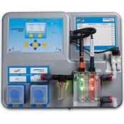 Система дозирования OSF WaterFriend MRD-2 pH и Rx, 2 насоса