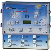 Блок управления фильтрацией PC-250
