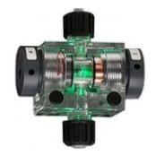 Датчик Cl OSF MRD-3 для точного измерения хлора