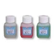 Буферный раствор OSF pH4, pH7, Rx