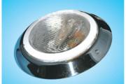 Прожекторы из нержавеющей стали
