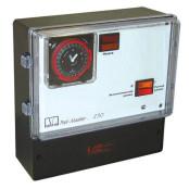 Блок управления фильтрацией PC-230