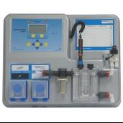 Система дозирования OSF WaterFriend MRD-1 LAN pH и активный кислород, 2 насоса