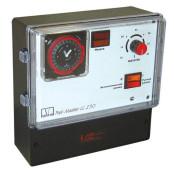 Блок управления фильтрацией PC-230-ES