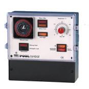 Блок управления фильтрацией PC-400-ES-spezial