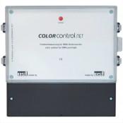 Блок управления цветовой подсветкой бассейна OSF Color-Control.net