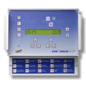 Автоматический блок управления обратной промывкой EUROMATIK-2000