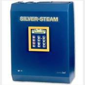 Парогенератор OSF SILVER-STEAM L-6,0