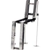 Кресло аэромассажное (плитка)