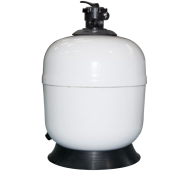 Фильтр Тор 920, с многопозиционным клапаном