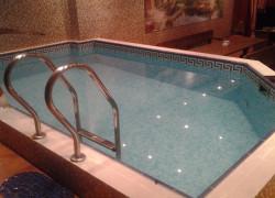 Строительство бассейнов в Лыткарино