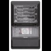 SRF-100/BA Панель управления фильтрацией, с трансформатором, для 2х ЛЕД или 50-Вт прожекторов авто пылесоса