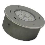 Прожектор светодиодный (белый) 54 Вт