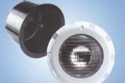 Прожекторы из ABS-пластика