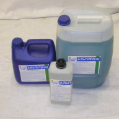 Альгитинн (альгицид) (10 л)