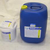 ЭКВИ-минус (pH-минус) (30 л)