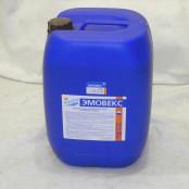 Эмовекс жидкий хлорин (30 л) (новая формула)