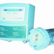Хлоринаторы соленой воды AIS AutoChlor SMC20