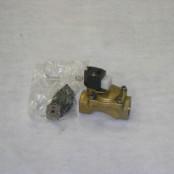 Клапан электромагнитный Danfoss