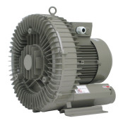 Компрессор низкого давления HPE 3009L 42 F