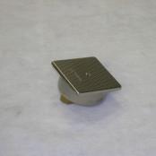 Короб распаячный 12310 (нержавеющая сталь)