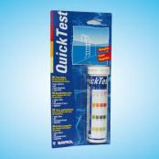 Квиктестер pH/Cl/Alcalinity/Algaecide