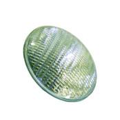 Лампа для прожектора LP-312