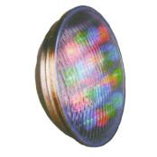 Лампа для прожектора с LED-диодами