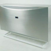 Осушитель воздуха Dry 500i Silver