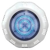 Прожектор LEDTP-100 с LED - элементами накладной (8 Вт/12 В) плитка