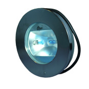 Прожектор ULH-200 (2х75 Вт/ 12 В) плитка