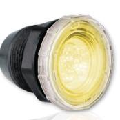 Прожектор ULP-50 для гидромассажных ванн