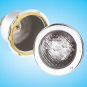 Прожектор ULS-300 (300 Вт / 12 В) плитка