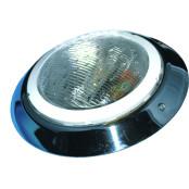 Прожектор ULS-150 накладной (150 Вт / 12 В) плитка