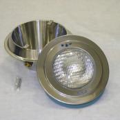 Прожектор 12250 (300 Вт/ 12 В) плитка