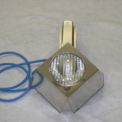Прожектор 12290 навесной