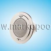 Прожектор 123281 (50 Вт/ 12 В) плитка