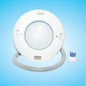 Прожектор PHCM 13.C (13Вт/12В) плитка с LED - диодами