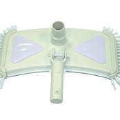 Щетка для пылесоса CE304