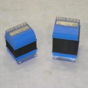 Трансформатор 300 Вт/ 12 В