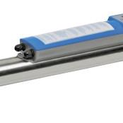 Ультрафиолетовая установка BL.UV-C 40000