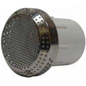 Желоб водозабора 640-3380 (универсальный)